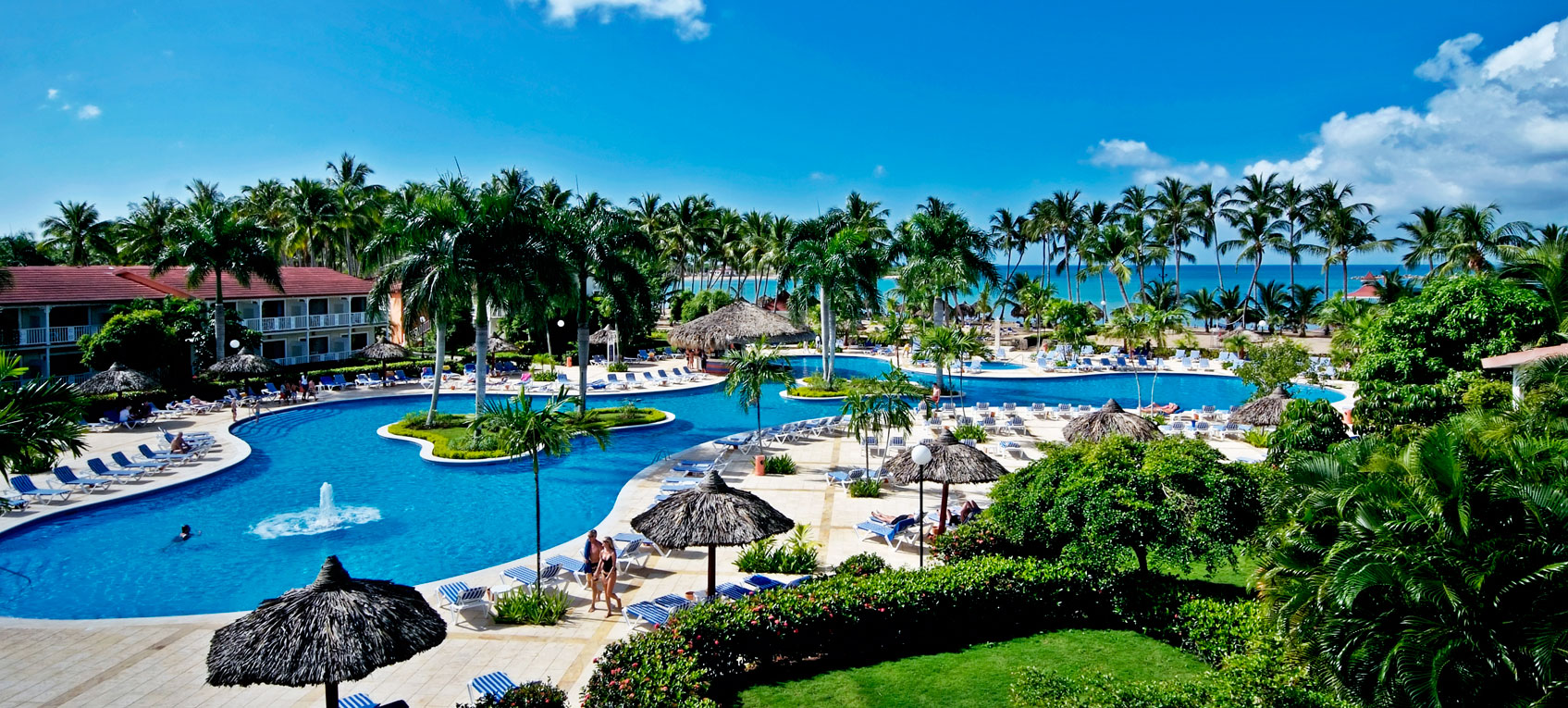 Dominican Republic Vacation Packages Resorts Hotels Autos Post