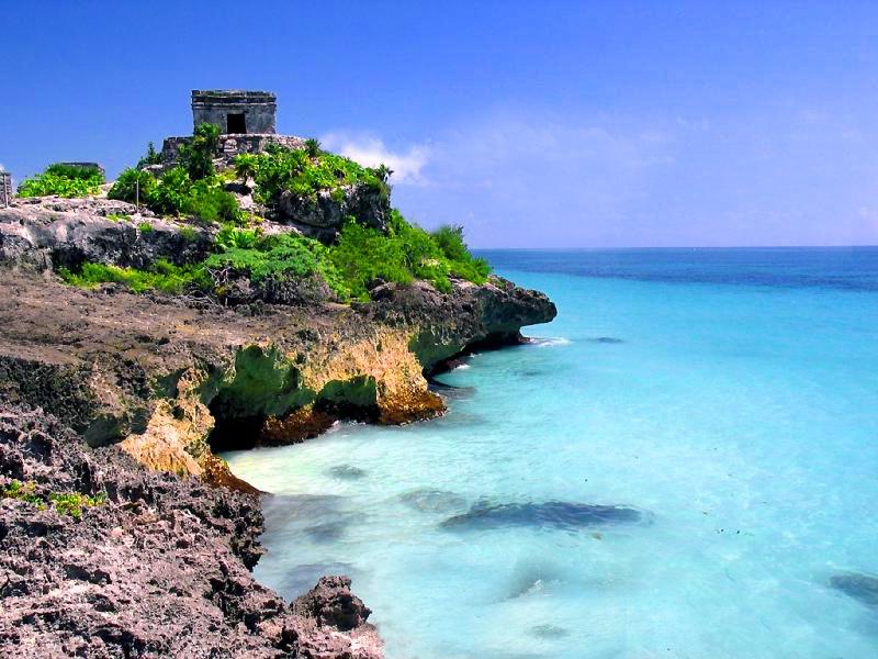 Riviera Maya All Inclusive Vacations